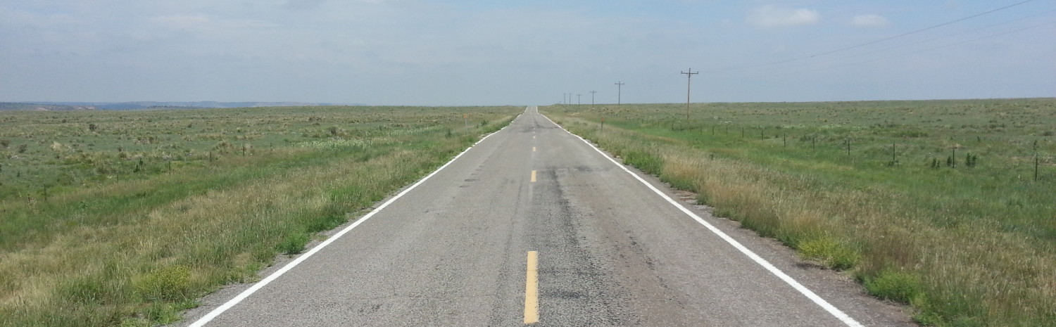 cropped-Panhandle-Road2.jpg